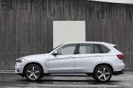 bmw x5 diesel mpg 2019 bmw x5 diesel mpg and engine performance 2018 auto review