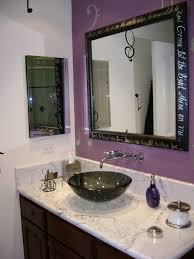 Sink Ideas For Small Bathroom Colors Top 25 Best Teenage Bathrooms Ideas On Pinterest Cute