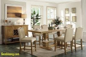 informal dining room ideas dining room casual dining room ideas best of beautiful casual