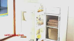 auchan meuble cuisine meuble cuisine auchan meuble cuisine meuble bas cuisine
