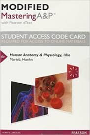 Human Anatomy And Physiology Marieb 7th Edition Textbook Rental Rent Anatomy And Physiology Textbooks From Chegg Com