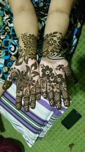 27 best my images on pinterest hennas