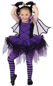 kid balerinas costume u003e u003e dark fairy costume u003e u003e kids batarina