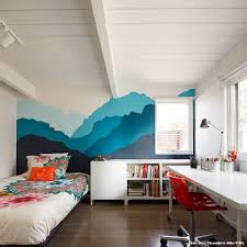 chambre ado contemporaine chambre moderne ado fille