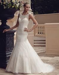 casablanca bridal lace prom dresses prom dresses affordable