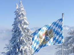 Flag Protocol Today Today At 12 30 Cet Bavarian State Parliament Will Speak About