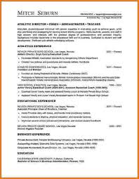 microsoft word resume template 2007 9 resume templates for ms word 2007 skills based resume