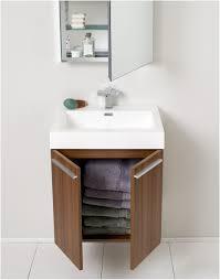 Lowes Bathroom Vanities 36 Inch Bathroom Bathroom Vanities For Sale Take Your Bathroom Bathroom