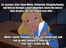 Best Disney Memes - 72 best disney meme monday images on pinterest disney memes