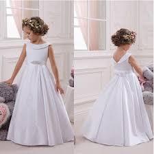 desain baju gaun anak 20 model baju gaun pesta anak perempuan terbaru 2018 model baju