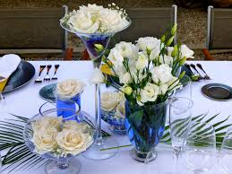 stylish table settings for any occasion a more informal dinner
