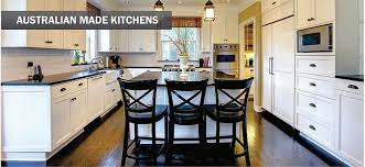 flat pack kitchens custom diy kitchen cabinets online