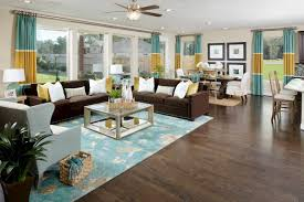 Houston Laminate Flooring New Homes For Sale In Houston Tx Lakewood Pine Estates