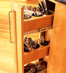 kitchen storage ideas 33 creative kitchen storage ideas shelterness