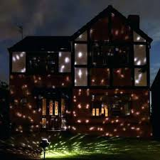 outdoor laser lights reviews laser light projector outdoor surprising design ideas led lights