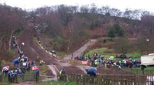 motocross tracks in new jersey hawkstone park motocross circuit