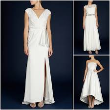 coast wedding dresses hitting the high for your wedding dress coast me ink