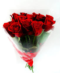 roses valentines day s day price war means this year roses won t tug on