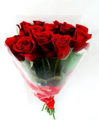 valentines roses roses for day startupcorner co