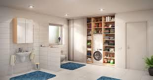 badezimmer einbauschränke nach maß konfigurieren deinschrank de - Badezimmer Einbauschrank