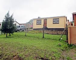 2 bedroom house for sale in mdantsane nu 14 xoliswa tini properties