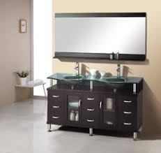 Bathroom Vanities Maryland 59 Virtu Md 61 Es Bathroom Vanity Bathroom Vanities