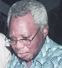 The Blind Boy Poem Summary Abiku U2013 John Pepper Clark African Soulja