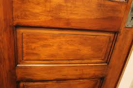 worlds ugliest color how i saved the world u0027s ugliest doors u2013 katie jane interiors