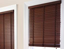 House Windows Design In Pakistan by House Blinds
