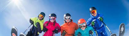 vacation deals kirkwood ski resort