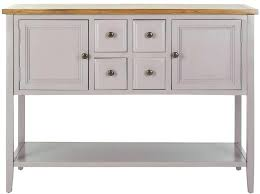 kitchen buffets furniture kitchen buffets furniture dining room buffet cabinet sideboards and