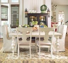 10 seat dining table and chairs foter