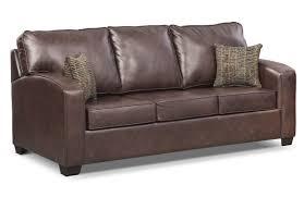 sleeper sofa slip cover finest blair leather full sleeper sofa bed tags full sleeper