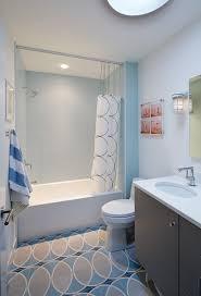 bathroom shower and tub combination ideas 15030 bathroom ideas