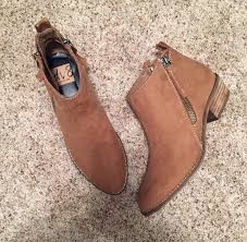 womens wedge boots size 12 dv8 chyro zip booties from stitch fix https stitchfix com