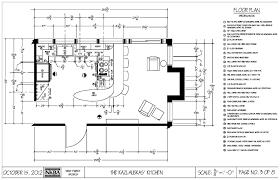 tag for l shape kitchen elevation in autocad split unit air