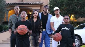 will master p s ex drama be included in reality show eurweb