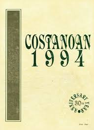mission high school yearbook 1994 mission san jose high school yearbook online fremont ca