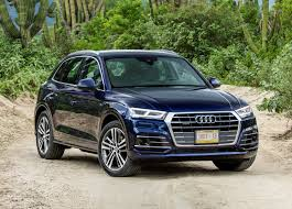 suv audi audi q5 suv 2016 running costs parkers