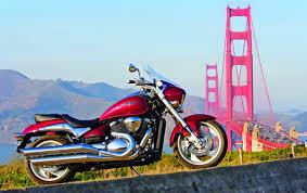 2009 suzuki boulevard m90 road test rider magazine rider magazine