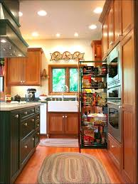 decorations fun decorating ideas small kitchen spanish kitchen