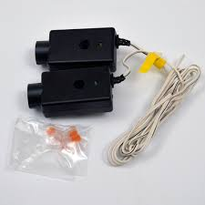 garage door opener accessories sears
