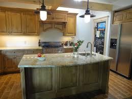kitchen lighting plug in mini chandelier plus 3 light oil rubbed