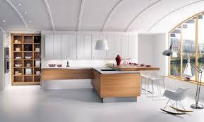 cuisines photos photos cuisines meilleur idées de conception de maison