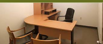beautiful small business office space for rent blog pioneer office
