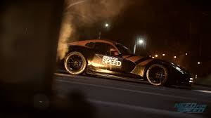 porsche nfs 2015 need for speed screenshots show cars that almost look real