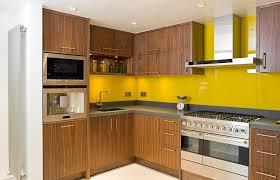 modern walnut kitchen cabinets 100 walnut kitchen cabinet dark walnut kitchen cabinet