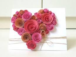 home dzine craft ideas origami paper flower bouquet