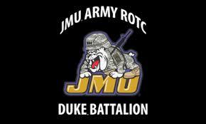 essay army rotc scholarship examples  literary response essay graphic organizer