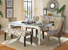 bar in dining room dining room laudable small dining room design gallery gratifying